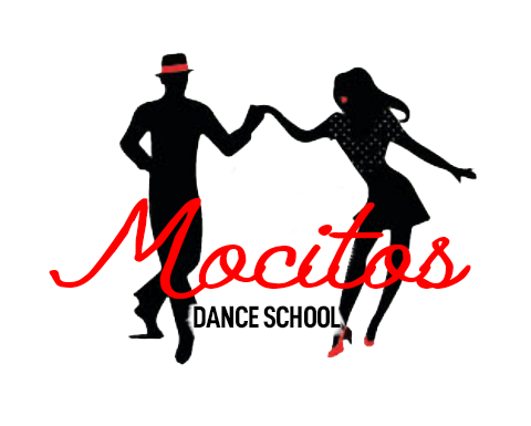 Mocitos Dance School